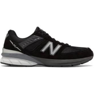 "New Balance M990BK5 ""Made in USA"""