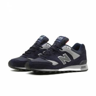 "New Balance M577NGR ""Made in England"""