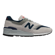 New Balance M997WEB Made in USA
