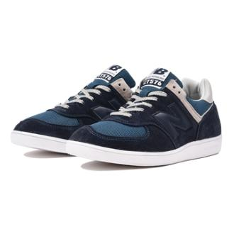 New Balance CT576OGN 30th Anniversary