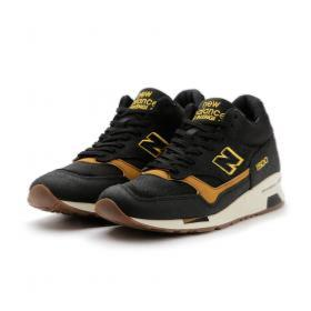 "New Balance MH1500KT ""Made in England"""