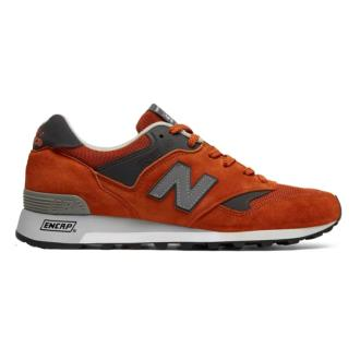 "New Balance M577ORG ""Made in England"""