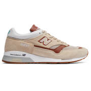 "New Balance M1500STT ""Made in England"""
