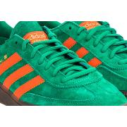 "adidas Handball Spezial ""St Patricks Day"""