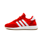 adidas I-5923 Runner Red White