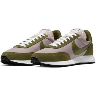 "Nike Air Tailwind 79 ""Pumice Legion Green"""