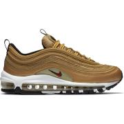 "Nike Wmns Air Max 97 OG ""Metallic Gold"""