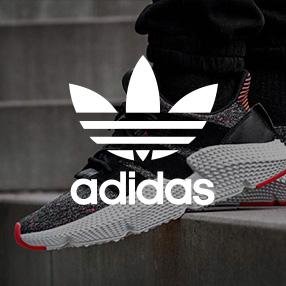 Tienda de Zapatillas en Madrid y Online - Numbers Sneakers 28e61f4d15d