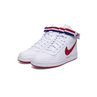 Nike Vandal High Supreme OG White Royal
