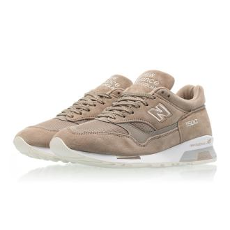 New Balance M1500JTA Made in England