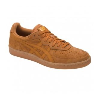 Onitsuka Tiger GSM Honey Ginger
