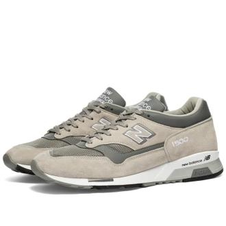 "New Balance M1500PGL ""Made in England"""