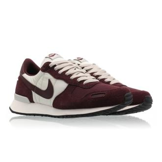 Nike Air Vortex Burgundy Crush