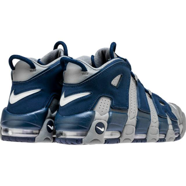 huge selection of bfb2f 30faf Nike Air More Uptempo