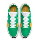 "Nike DBreak-Type ""Stadium Green"""