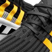 adidas EQT Support Mid ADV PK Yellow  White