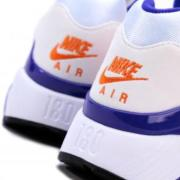 "Nike Air Max 180 OG´91 ""Bright Ceramic"""