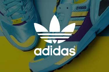 Online Sneakers Numbers En De Zapatillas Madrid Y Tienda CshQxtrd