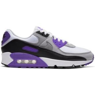 "Nike Air Max 90 OG ""Hyper Grape"""