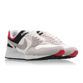 "Nike Air Pegasus 89 OG SE ""Swan Medium Grey"""