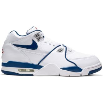 "Nike Air Flight 89 OG""Royal Blue"""