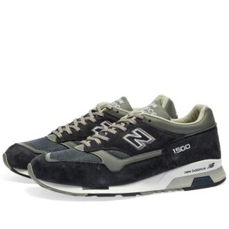 "New Balance M1500PNV ""Made in England"""
