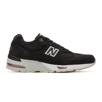 "New Balance M991NKR ""Made in England"""