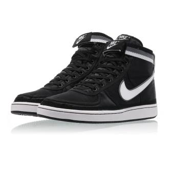 "Nike Vandal High ""Supreme"""