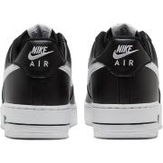 Nike Air Force 1 '07 Black White