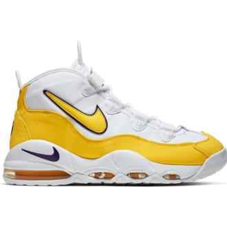 "Nike Air More Uptempo´95 ""Lakers"""