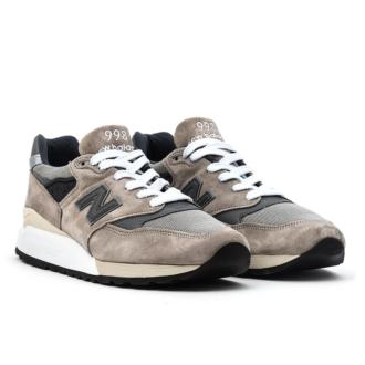 "New Balance M998BLA ""Made in USA"""