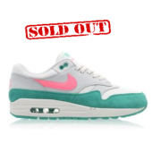 "Nike Air Max 1 ""South Beach"""