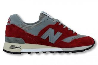 New Balance 577 Made in England - M577PSG