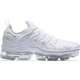 Nike Air Vapormax White Pure Platinum