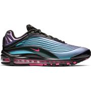 "Nike Air Max Deluxe LX ""Throwback Future"""