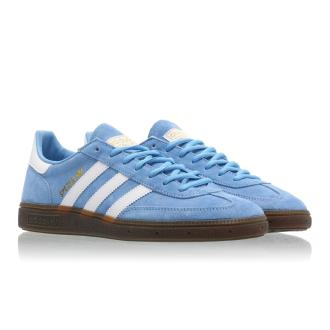 "adidas Spezial Handball ""Light Blue"""