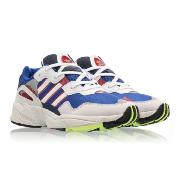 "adidas Yung-96 ""Clear Royal"""