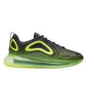 "Nike Air MAx 720 ""Crimson Volt"""