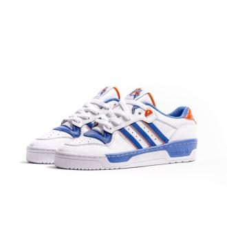 "adidas Rivalry OG Low ""Knicks"""