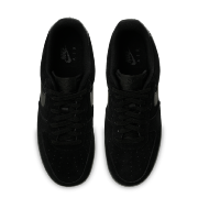 Nike Air Force 1´07 LV8 Black Anthracite