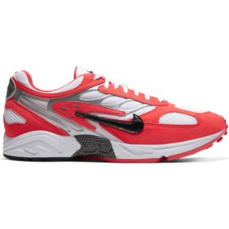 "Nike Air Ghost Racer OG´00 ""Hot Red"""