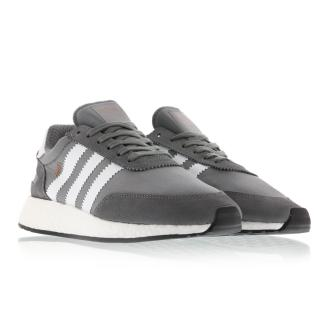 adidas I-5923 Runner Grey White