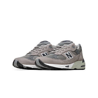 "New Balance M991ANI ""20th Anniversary"""