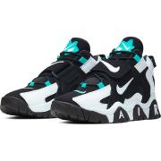 "Nike Air Barrage OG ""Cabana"""