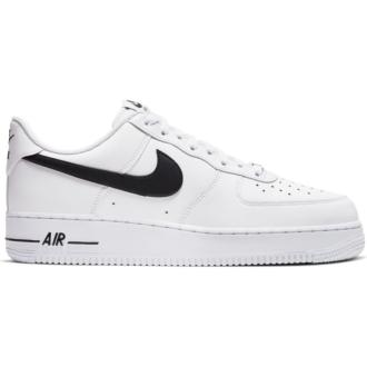Nike Air Force 1 '07 White Black