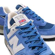 "New Balance M576BBB ""Made in England"""