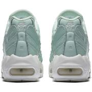 "Nike Wmns Air Max 95 PRM ""Igloo"""