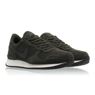 Nike Air Vortex Leather Sequoia