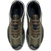"Nike Air Tailwind IV ""Flight Jacket"""