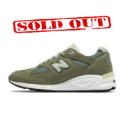 "New Balance M990KBM2 ""Made in USA"""
